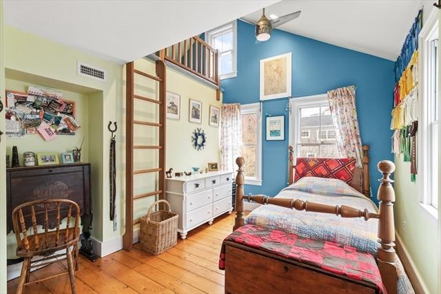 23 Summer Street Marblehead MA 01945
