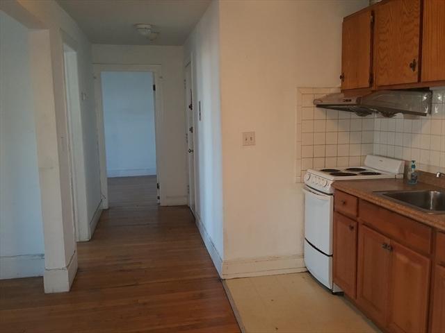 178 Brighton Avenue Boston MA 02134