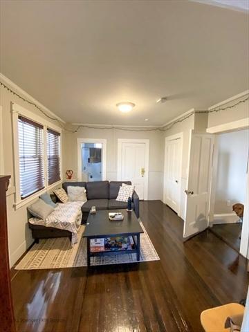 104 W Emerson Street Melrose MA 02176
