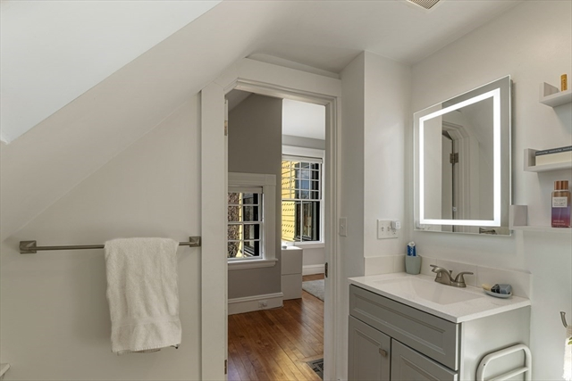 104 Bartlett Avenue Arlington MA 02476