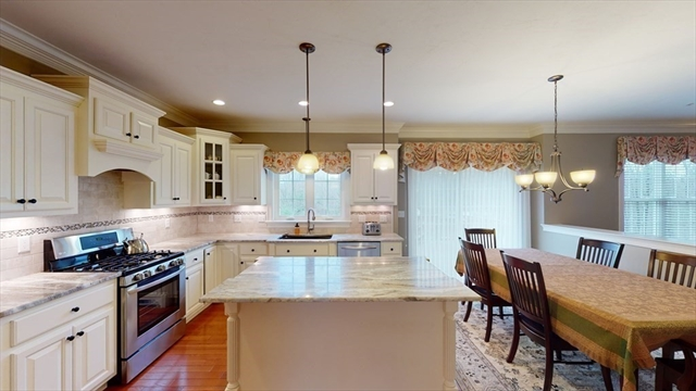 40 Townline Road Franklin MA 02038