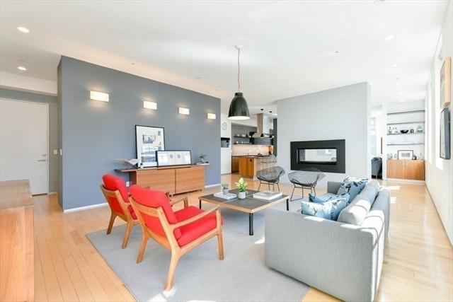 618 E 2Nd St, Boston, MA, 02127, South Boston Home For Sale