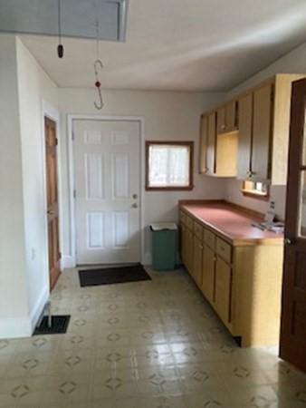 259 Lake Street Waltham MA 02451
