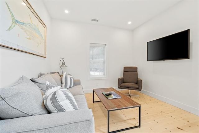 170 Evergreen Street Duxbury MA 02332
