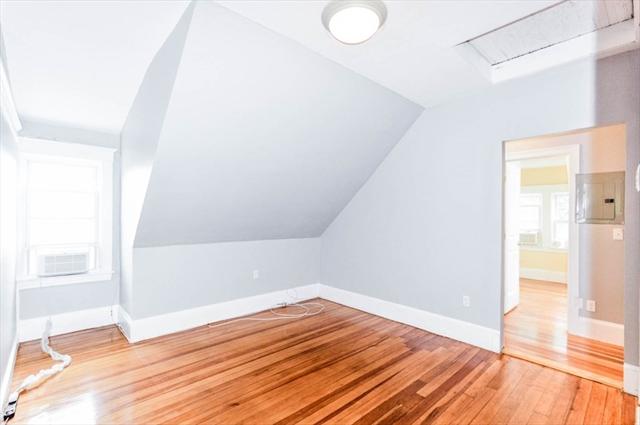 229 Chestnut Hill Avenue Boston MA 02135