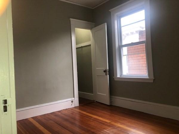 18 Santuit Street Boston MA 02124