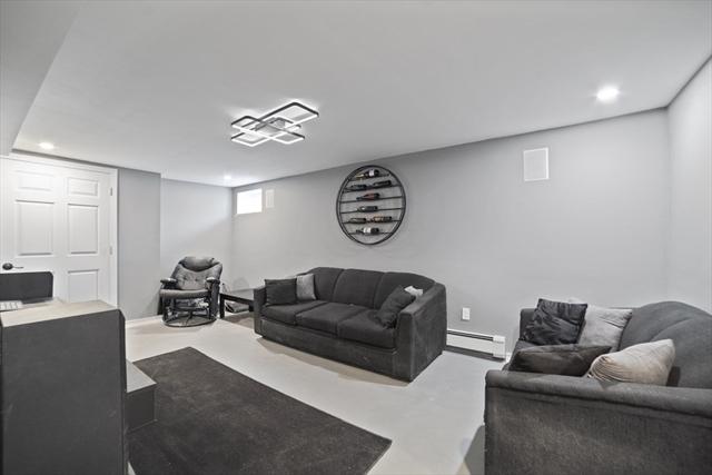 83 Russ Street Randolph MA 02368