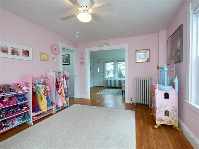 55 Mount Vernon Street Dedham MA 02026