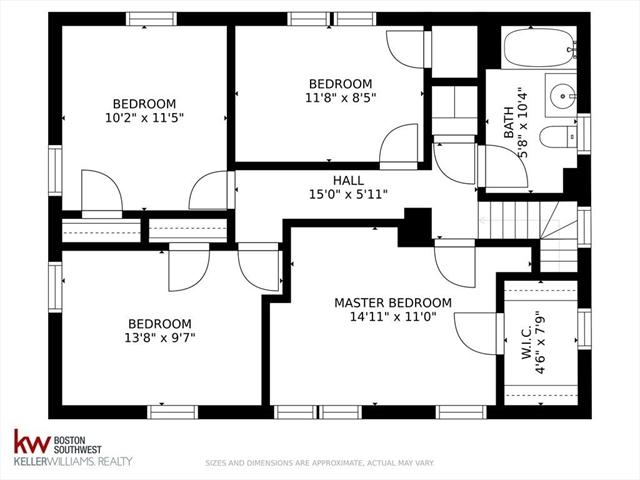 308 Central Avenue Needham MA 02494