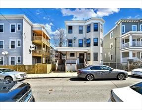 4-6 Leslie Street, Boston, MA 02122