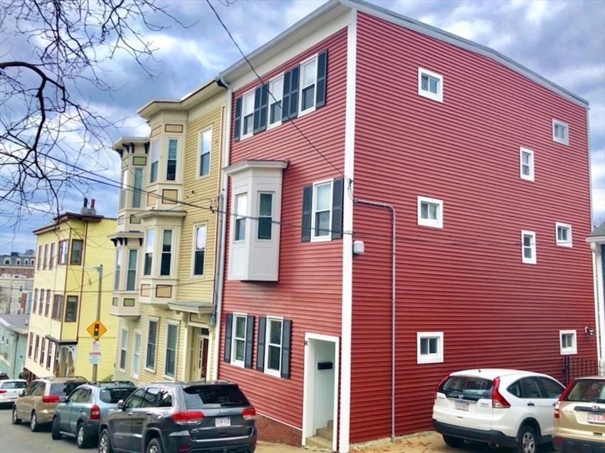 14 School, Boston, MA Image 1