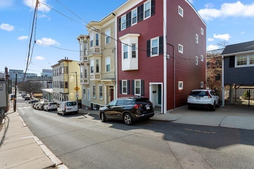 14 School, Boston, MA Image 37