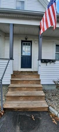 97 West Street Whitman MA 02382