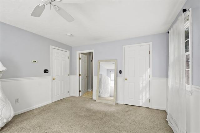 38 Fieldwood Drive Bourne MA 02562