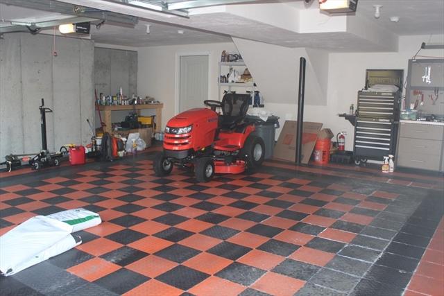 22 Colonial Drive Bridgewater MA 02324