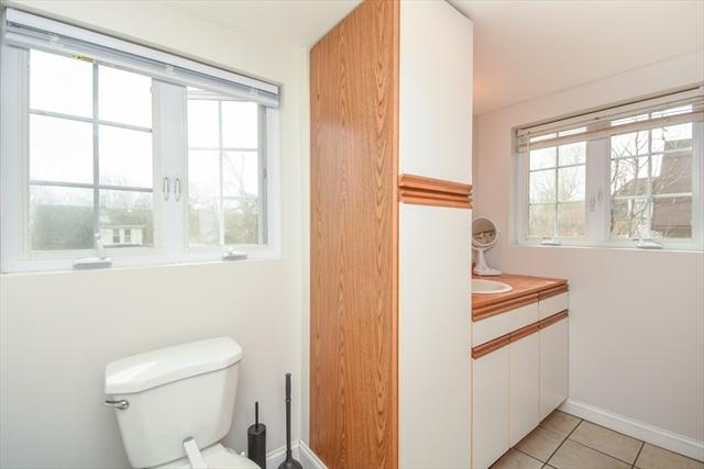 80 Warren Avenue Whitman MA 02382