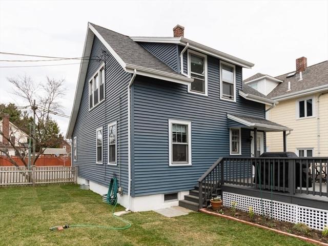 338 Belmont Street Watertown MA 02472