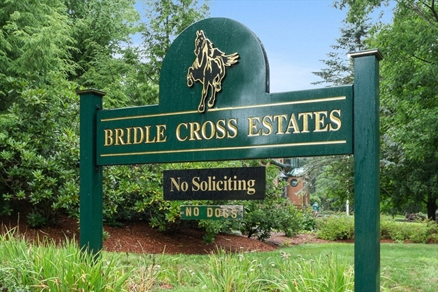 213 Bridle Cross Road Fitchburg MA 01420