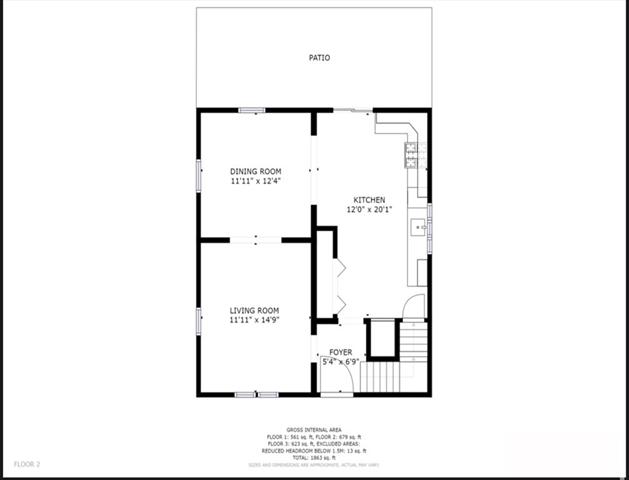 48 Proctor Street Worcester MA 01606