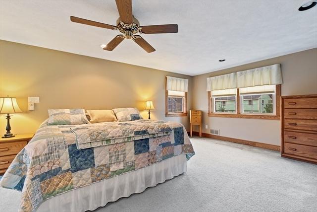 9 Baldwin Terrace Groveland MA 01834