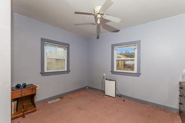 63 Florida Street Marshfield MA 02050