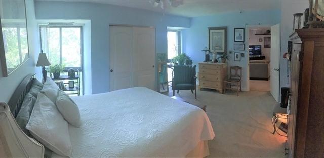 55 Tall Oaks Drive Weymouth MA 02190