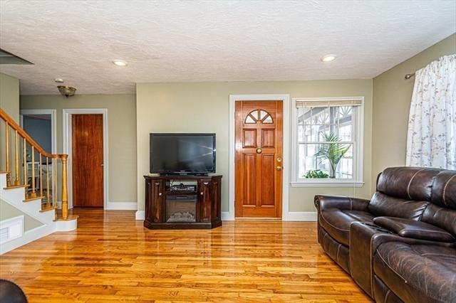 2 Emerald Avenue Lawrence MA 01843