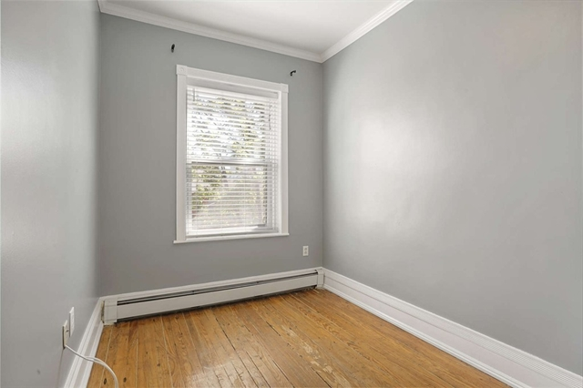 883 Harrison Avenue Boston MA 02118