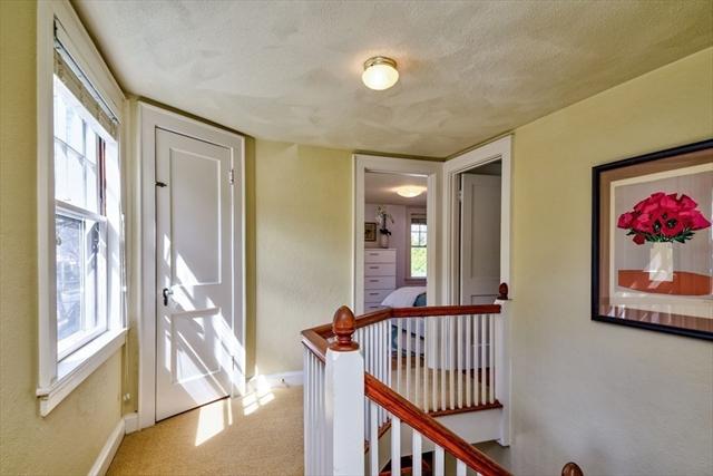 1259 Great Plain Avenue Needham MA 02492