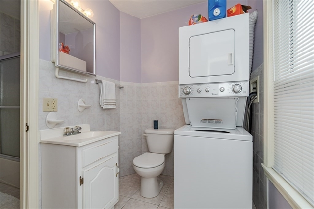 244/246 Haven Street Reading MA 01867