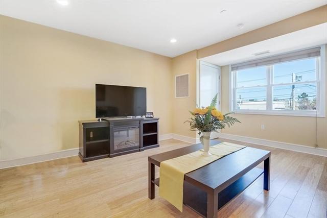 770 Washington Avenue Revere MA 02151