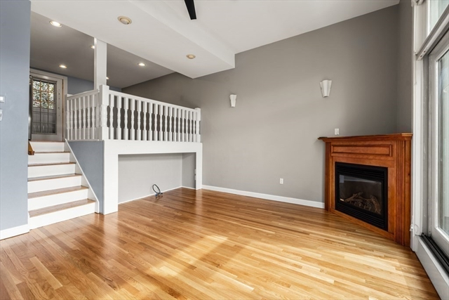 41 Leamington Road Boston MA 02135