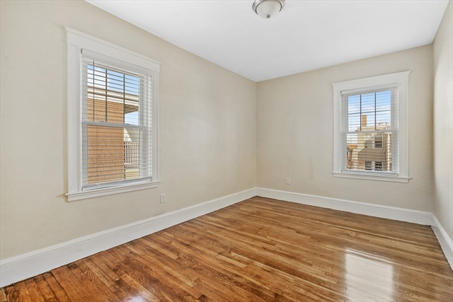 47 Buttonwood Street Boston MA 02125