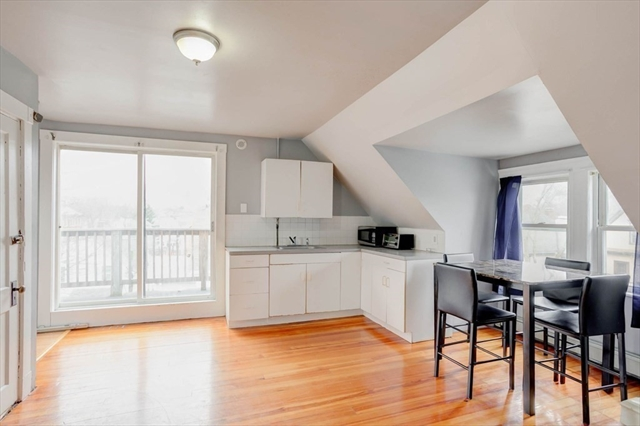 183 Centre Street Boston MA 02124