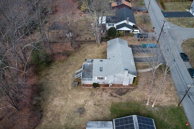 6 Princeton Road Burlington MA 01803