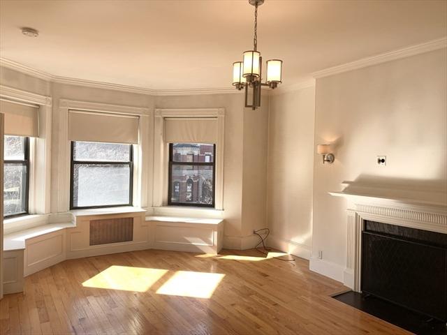 247 Newbury Street Boston MA 02116