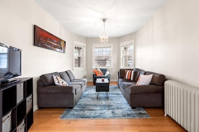 5090 Washington Street Boston MA 02132