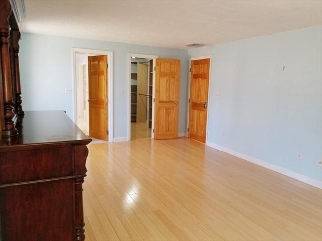 36 Stevens Terrace Randolph MA 02368