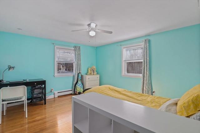 148 New Salem Street Wakefield MA 01880