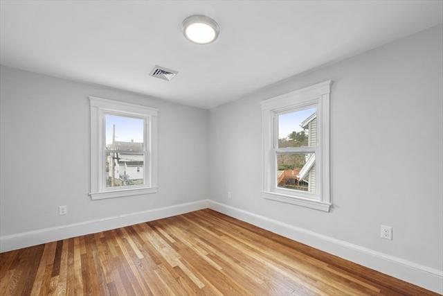 962 Highland Avenue Medford MA 02155