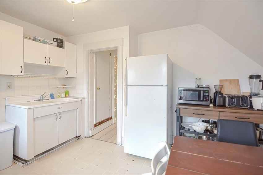 23 Charnwood Rd, Somerville, MA Image 18