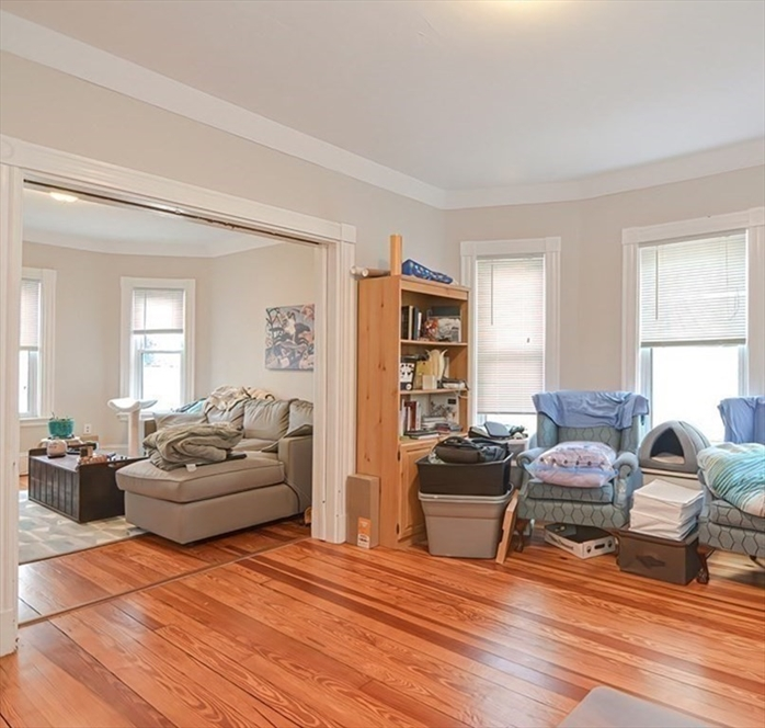 23 Charnwood Rd, Somerville, MA Image 20