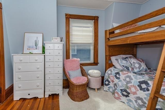 6 Noyes Terrace Lynn MA 01902
