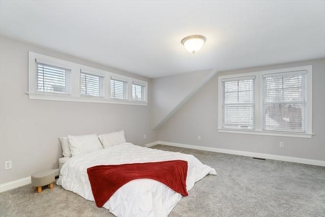 14 Adams Street Boston MA 02136