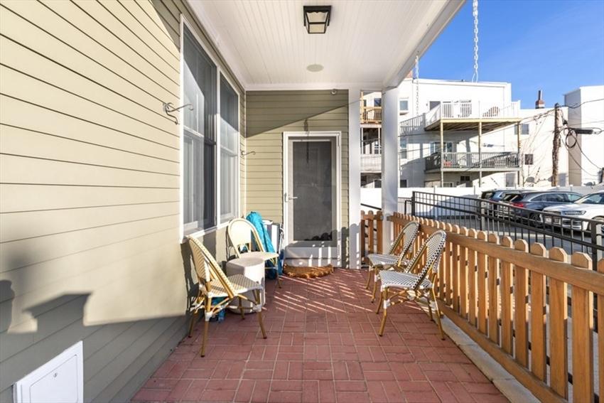 615 East 6th, Boston, MA Image 15