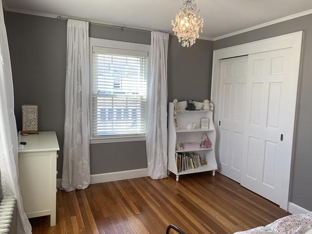 60 Woodard Road Boston MA 02132