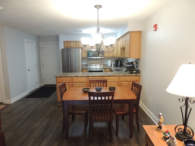 26 Greenleaves Drive Amherst MA 01002