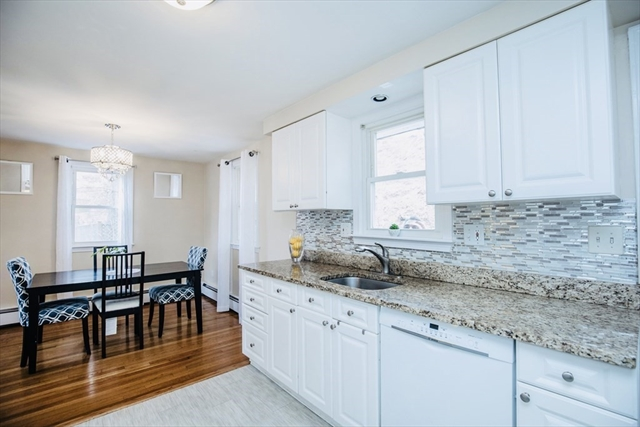 26 Charles Road Winchester MA 01890