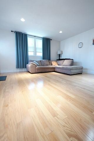 7 Shawmut Avenue Weymouth MA 02189