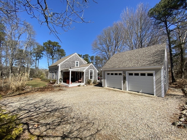 51 Holly Avenue Brewster MA 02631